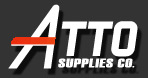 Atto Supplies Company