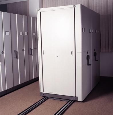 MFS-Door
