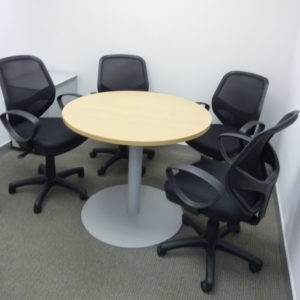 會議檯系列