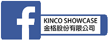 Kinco-Facebook