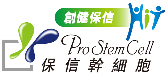 Prostemcell Limited